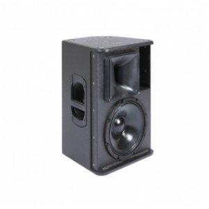Incinta audio, 500+500W, NEOS10AXS, Proel