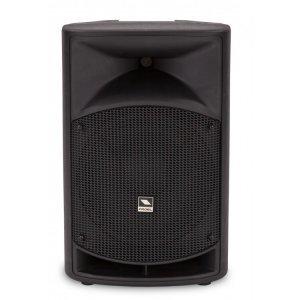 Incinta audio pasiva, WAVE12P, Proel