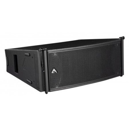 Boxe pasive Line Array Proel Axiom AX2065P