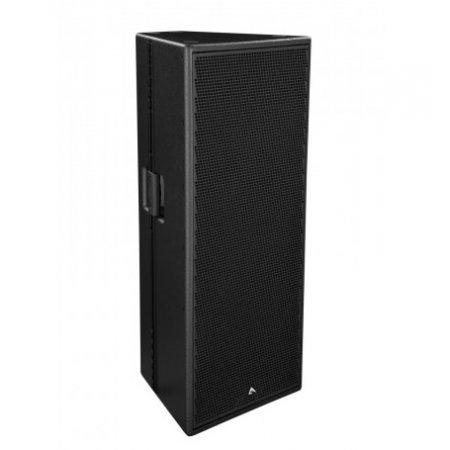 Boxa audio pasiva PROEL ED210P