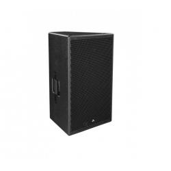 Boxa audio pasiva PROEL ED65P