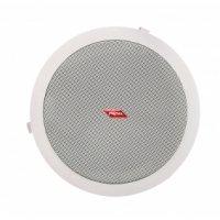Incinta Audio Tavan Fals 60W, CS30HFT, Proel