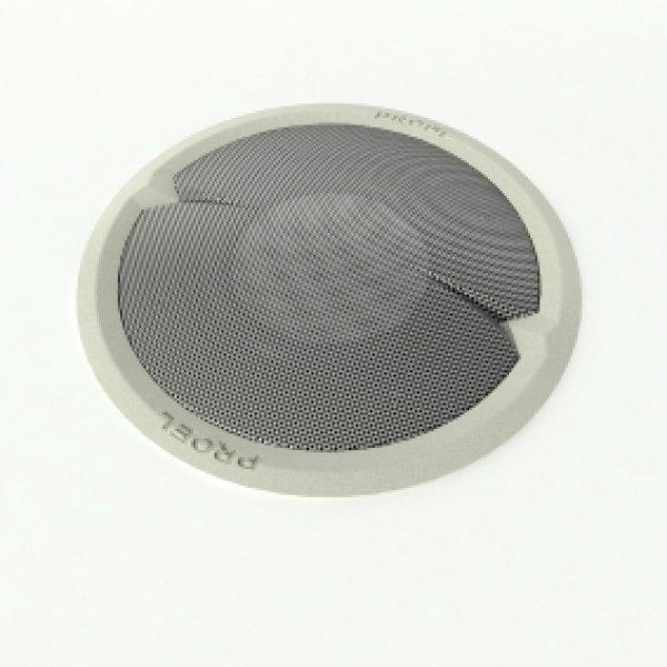 Incinta Audio de Tavan, 10W, X50CT, Proel