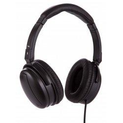 Casti profesionale cu filtru activ zgomot, 200mW, HFNC, Proel