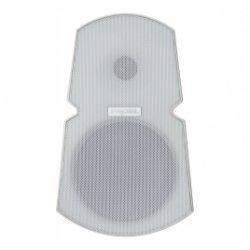 Incinta Audio 2 Cai, 50W 100V, X50TW, Proel