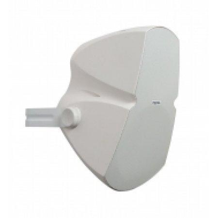 Incinta Audio Montaj Aparent, 100W, X80TW, Proel