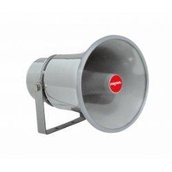 Boxa Antifoc de Tip Horn, HS 15 ALEN, Proel