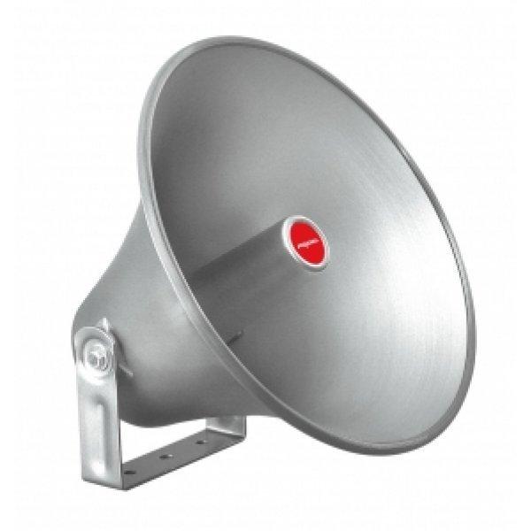 Goarna Audio din Metal, IP 66, fara Unitate Driver, H16R, Proel