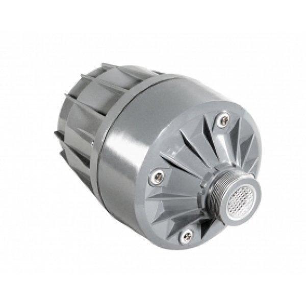 Unitate Driver 35W (IP 66), HD 35T, Proel