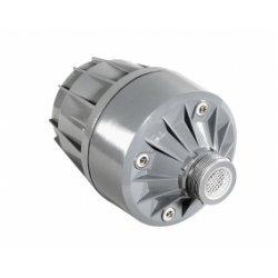 Alarmare Civila- 60 dB Raza Actiune 1000 m