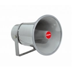 Horn Audio 10W 100V – Sonorizari Exterioare, HS 10AL, Proel