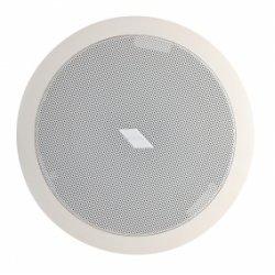 Instalatie Audio Spatii Comerciale Mici