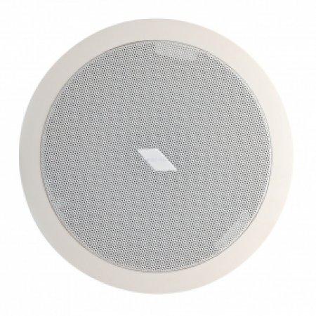 Incinta Acustica de Tavan 10W, XE51CT, Proel