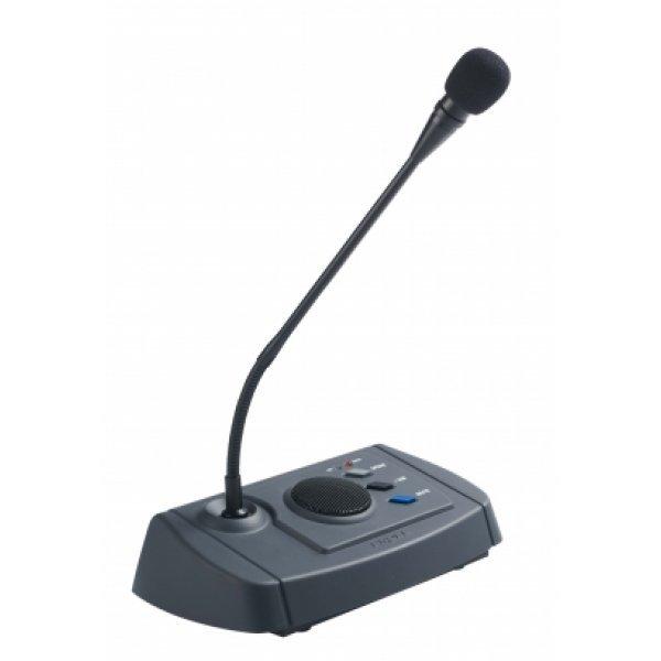 Interfon de Ghiseu Full - Duplex, INCOM, Proel