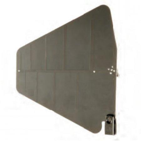 Antena UHF, ANT700, Proel