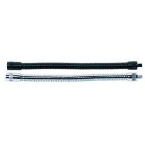 Brat Flexibil 30 cm, APM50BK, Proel