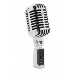Microfon Clasic Voce si Muzica DM55 Proel