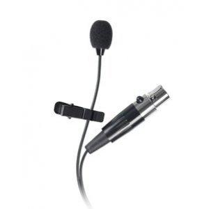 Microfon Lavaliera Fara Fir, LCH200, Proel