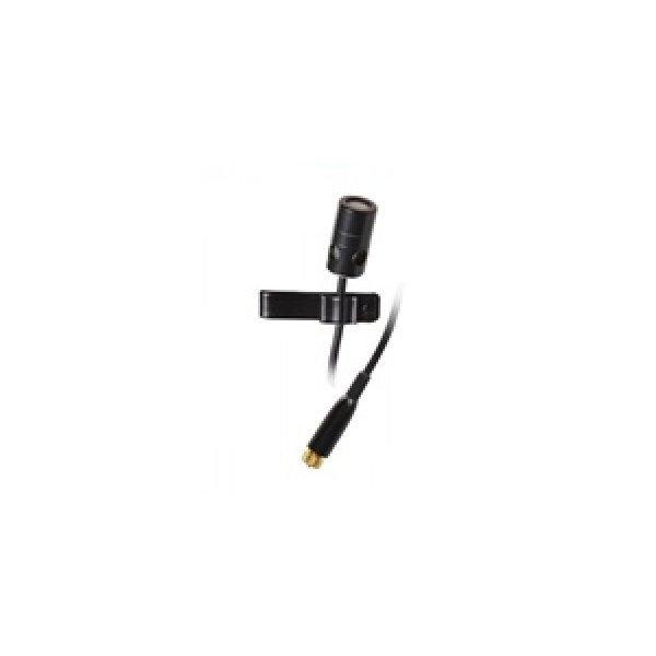 Microfon Lavaliera Wireless, LCH370, Proel