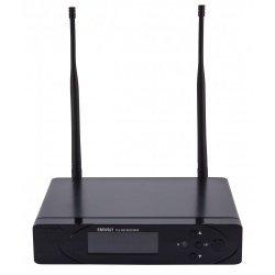 Microfon wireless RMW821M - PLL UHF