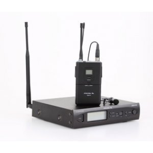 Sistem Audio Wireless - Microfon Headset, RMW1000H, Proel