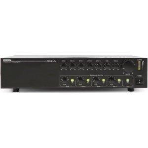 Mixer Amplificat 100V  AMP240V4, Proel