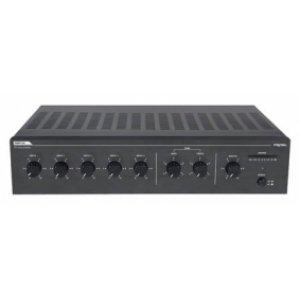 Mixer cu Amplificator de Putere, AMP 60 XL, Proel