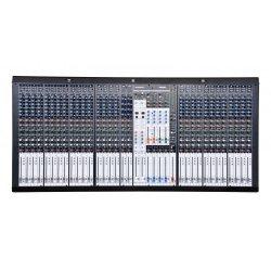 Mixer audio MLX3642 - 36-Input, 24-bit PROFEX, USB