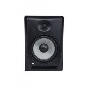 Monitor Activ  EIKON8 – cu amplificator clasa AB