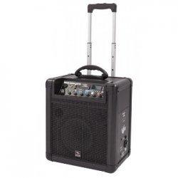Sistem de Sunet PA Portabil, FREE 8LT, Proel