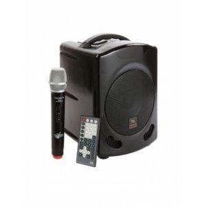 Sistem Amplificare Portabil 30W, FREE 6, Proel