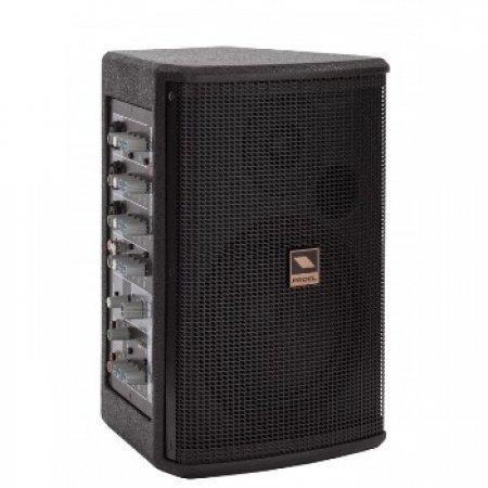 Sistem Audio Combo, FREEPASS 6, Proel