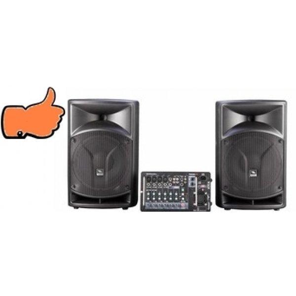 Sistem Audio Mobil - Karaoke, Petreceri Private