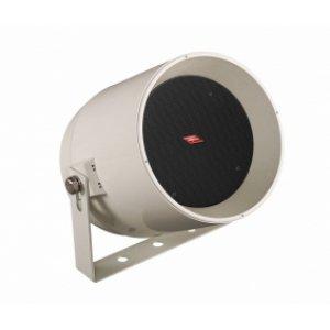 Proiector de Sunet cu Protectie Intemperii, PR30PL, Proel