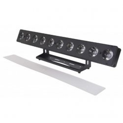 Bara LED ACLBAR10 Proel