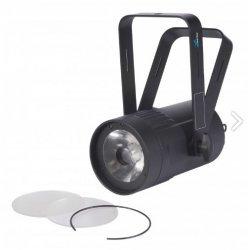 Proiector LED ACLPAR1 Proel