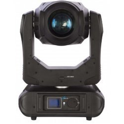 Moving head cu descarcare in gaze Black Arrow Proel