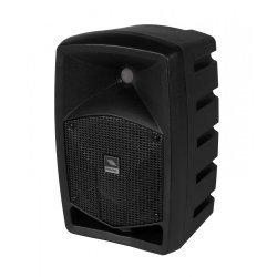 Sistem de amplificare portabil FREE6LT- cu microfon wireless
