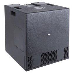 Sistem compact de tip Line Array, portabil, SESSION4 Proel
