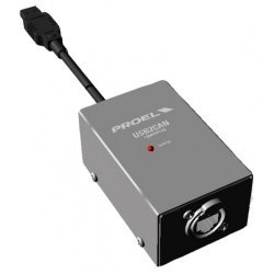 Sistem audio complet Line Array pasiv PROEL AXE0802HX 10000W