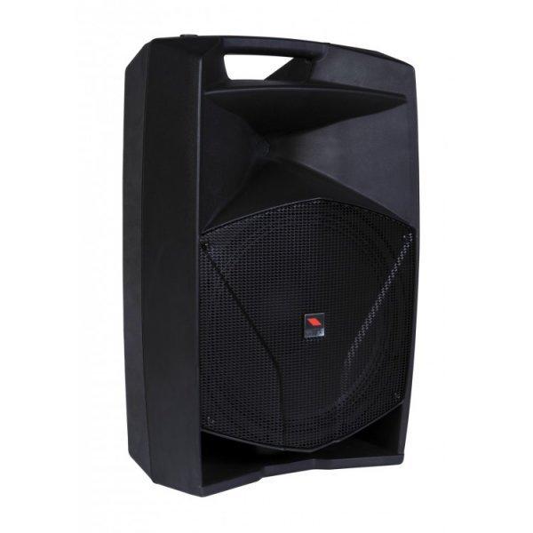 Boxa activa 2 cai 600 W V15HDA Proel