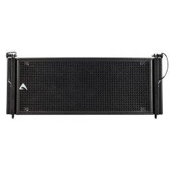 Sistem audio complet PROEL AXCA4402