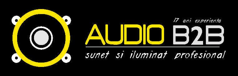AMRO Electronic Grup SRL