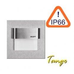 TANGO Mini (IP66) Spot iluminat Trepte