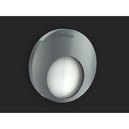 MUNA Lampa Led, Monocolor, Alimentare 230 V ac, Montaj Ascuns