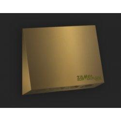 Navi lampa LED standard, 14V