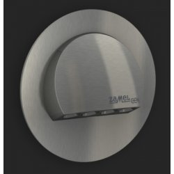 Lampa led RUBI – 230V, montaj ascuns, standard