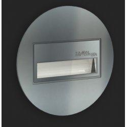Sona Lampa Led – Iluminat Ambiental& Decorativ Casa