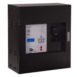Sistem preconfigurat EVAC, evacuare vocala si adresare publica 1 zona, AE300R1, Proel