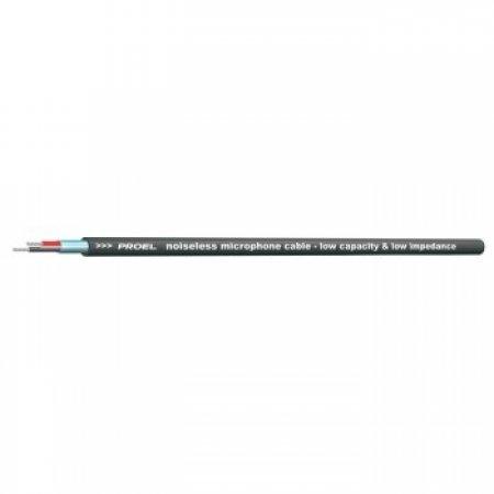 Cablu de microfon, HPC90, Proel